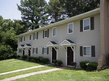 2700 Moser Road 1-2 Beds Apartment for Rent Photo Gallery 1