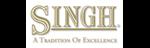 Canton Property Logo 0