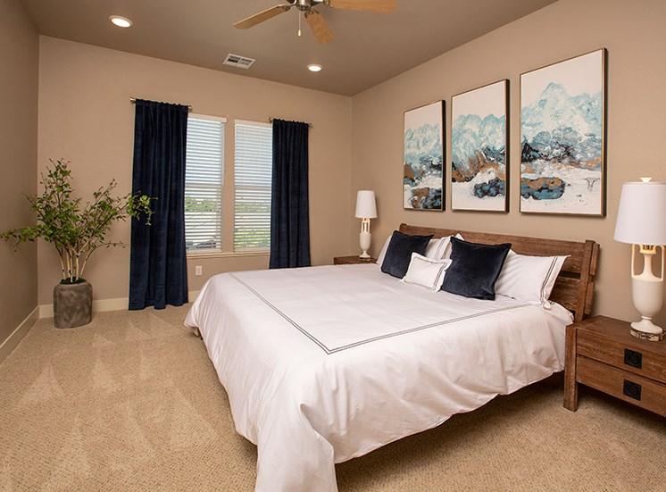 2 bedroom at Alira, Sacramento, CA