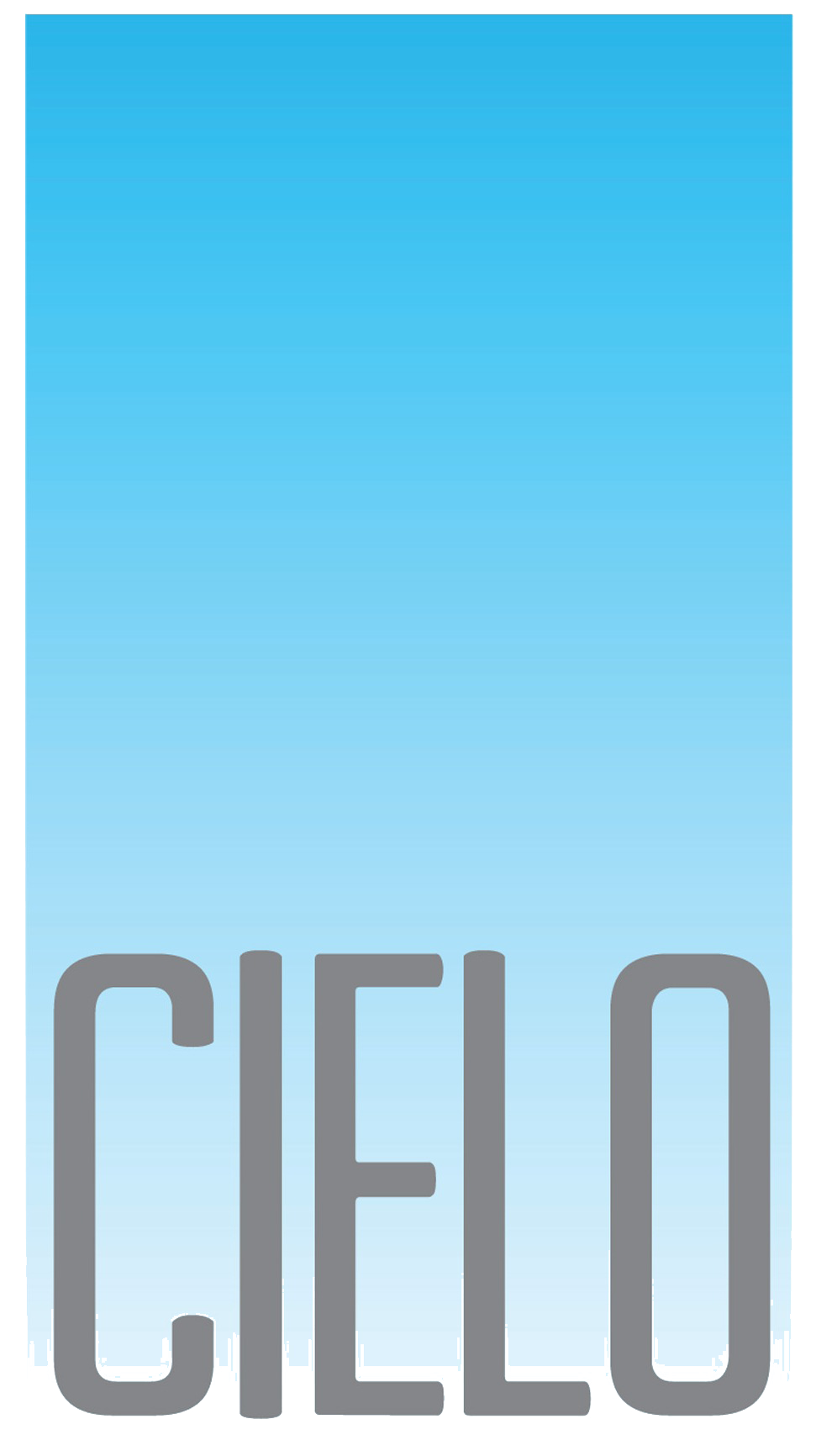 Cielo Apartments San Antonio Logo