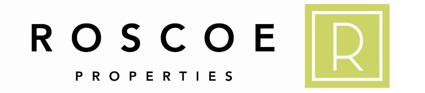 Roscoe Properties Logo