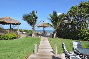 2105 North Highway A1A 4 Beds House for Rent Photo Gallery 1