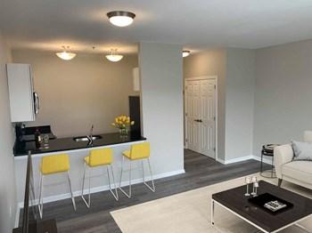1-5 Schooner Lane 1-2 Beds Apartment for Rent Photo Gallery 1