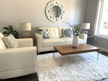 Best 3 Bedroom Apartments In Winnipeg Mb From 1 098 Rentcafe