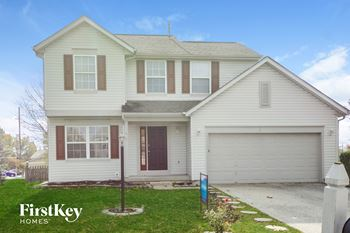 959 Hearthside Dr 4 Beds House for Rent Photo Gallery 1