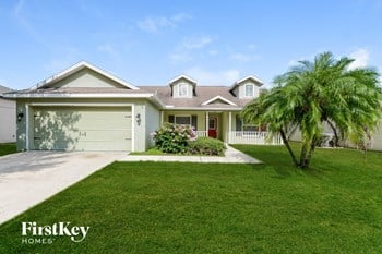 11765 Shirburn Cir 4 Beds House for Rent Photo Gallery 1
