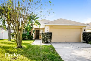 2720 Buckhorn Preserve Blvd 4 Beds House for Rent Photo Gallery 1