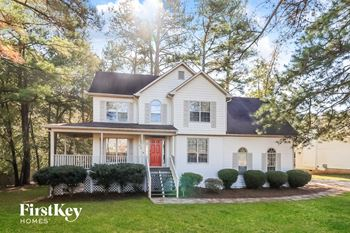 5829 Millers Pond Lane 4 Beds House for Rent Photo Gallery 1