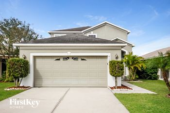 8152 Canterbury Lake Blvd 4 Beds House for Rent Photo Gallery 1