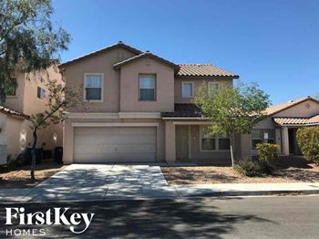 8321 Vickers Canyon St 4 Beds House for Rent Photo Gallery 1
