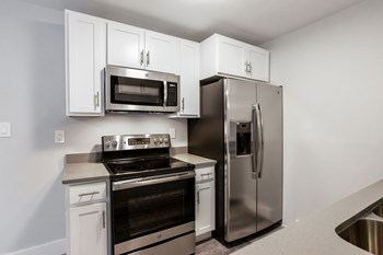 1150 Sigman Road 1-3 Beds Apartment for Rent Photo Gallery 1