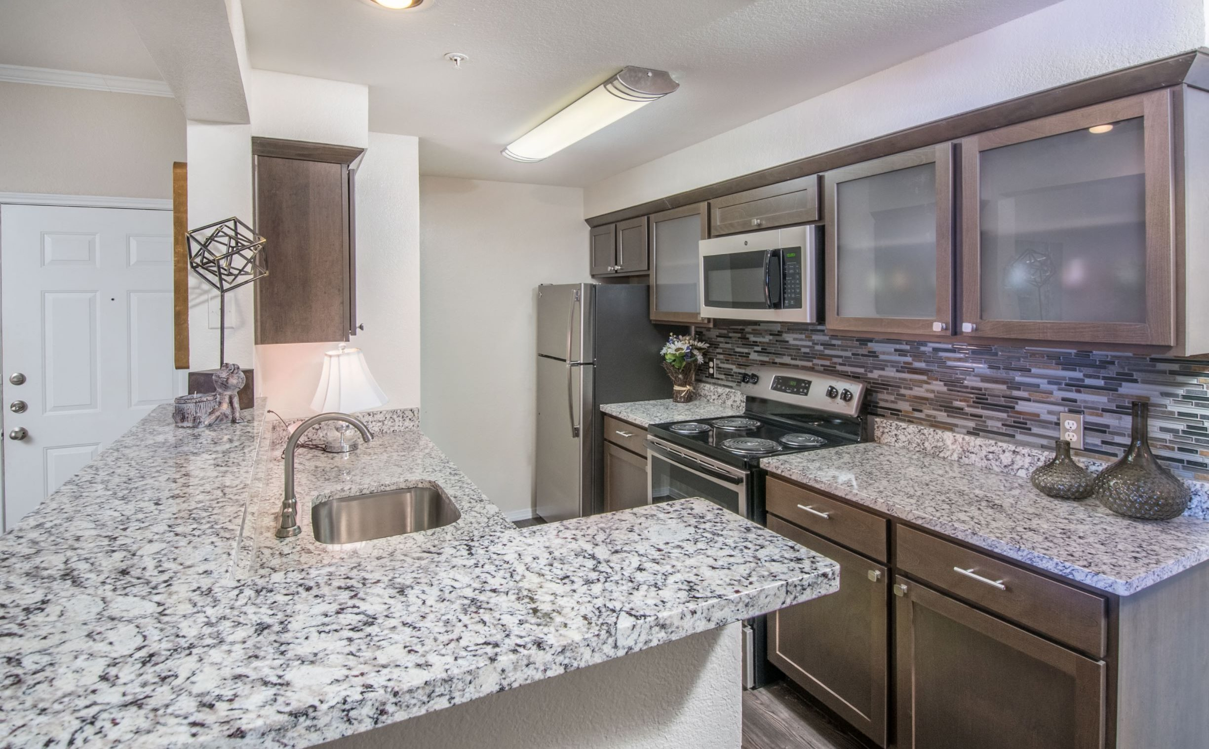 Mesa Verde | Apartments in Austin, TX
