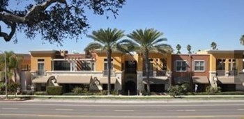 131 Palos Verdes Blvd. 1-2 Beds Apartment for Rent Photo Gallery 1