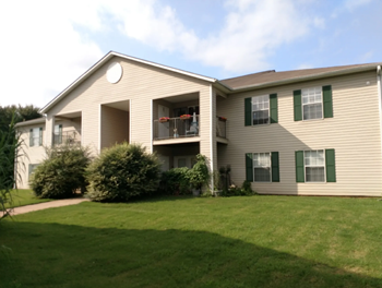 918 Rocky Mount Rd. 1-3 Beds Apartment for Rent Photo Gallery 1