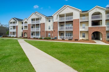1068 Merchants Dr. 2-3 Beds Apartment for Rent Photo Gallery 1