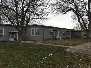 1217 3Rd Ave 1-2 Beds Apartment for Rent Photo Gallery 1