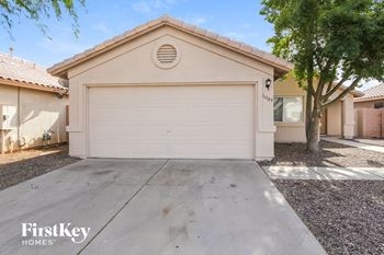 16189 W Washington St 3 Beds House for Rent Photo Gallery 1