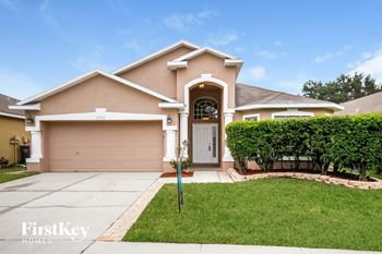 3705 Bellewater Blvd 4 Beds House for Rent Photo Gallery 1