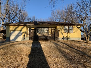 5019 Belmeade Rd 3 Beds House for Rent Photo Gallery 1