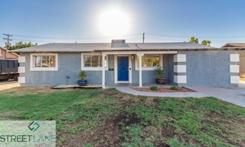 836 S Pasadena 4 Beds House for Rent Photo Gallery 1