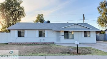 14638 N 36th Pl 4 Beds House for Rent Photo Gallery 1