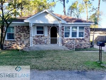 934 Lehman St 3 Beds House for Rent Photo Gallery 1