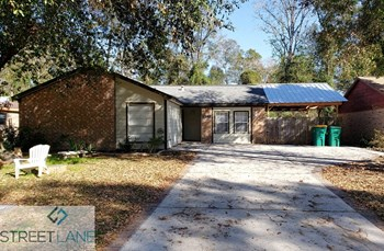 1310 N 7th St 3 Beds House for Rent Photo Gallery 1
