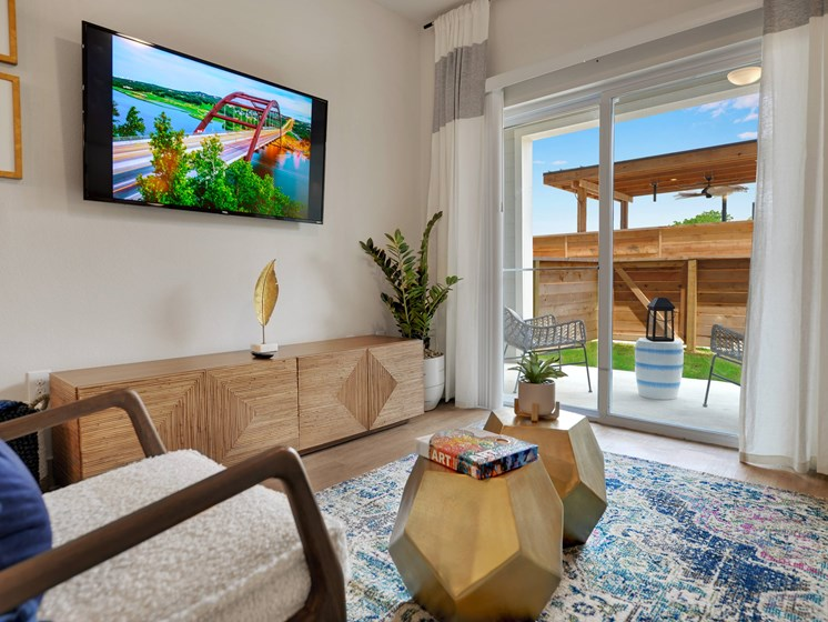 altair-tech-ridge-luxury-apartments-living-room-2