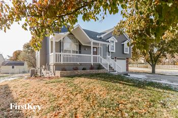 700 Canter St 3 Beds House for Rent Photo Gallery 1