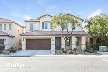 6237 Green Heron St 5 Beds House for Rent Photo Gallery 1
