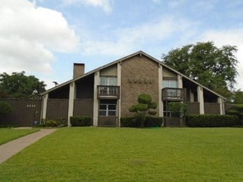 2647 Forest Grove Drive 2 Beds Apartment for Rent Photo Gallery 1