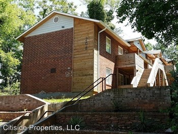 208 Doane Street 2 Beds Apartment for Rent Photo Gallery 1