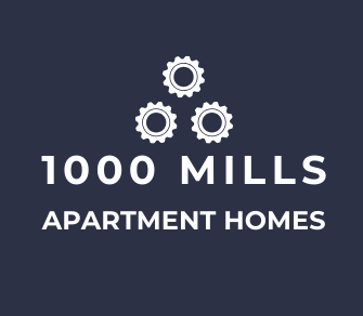 1000 Mills Street Apartments | Apartments in Raleigh, NC