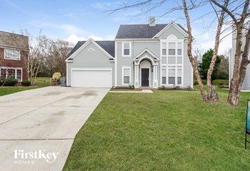 13507 Helmsley Court 4 Beds House for Rent Photo Gallery 1