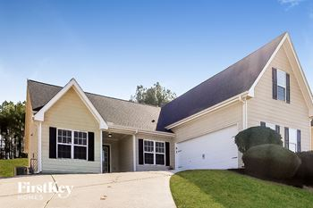 6353 Aarons Way 4 Beds House for Rent Photo Gallery 1