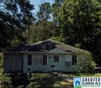 700 84th Place South 3 Beds House for Rent Photo Gallery 1