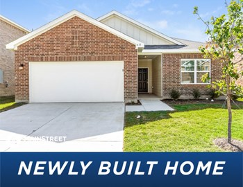 435 Canoe Way 4 Beds House for Rent Photo Gallery 1