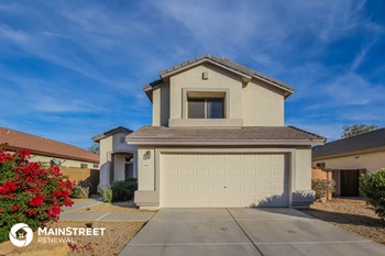 17647 N 167th Dr 4 Beds House for Rent Photo Gallery 1