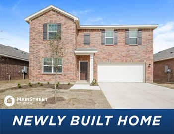 508 Canoe Way 4 Beds House for Rent Photo Gallery 1