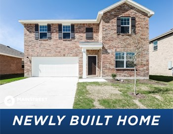 505 Canoe Way 4 Beds House for Rent Photo Gallery 1