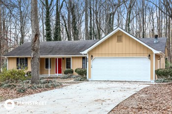 630 Sherry Ln 3 Beds House for Rent Photo Gallery 1
