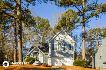 7142 Stonebrook Ln 3 Beds House for Rent Photo Gallery 1