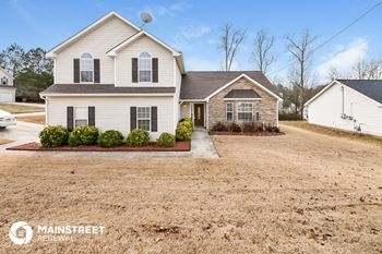 200 Teak Ln 3 Beds House for Rent Photo Gallery 1