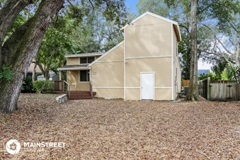 4944 Camphor Ave 3 Beds House for Rent Photo Gallery 1