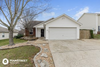 2724 Sutherland Dr 5 Beds House for Rent Photo Gallery 1