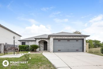 6303 Beech Trail Dr 3 Beds House for Rent Photo Gallery 1
