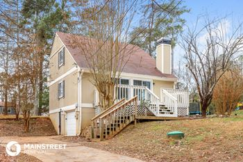 7365 Fields Dr 3 Beds House for Rent Photo Gallery 1