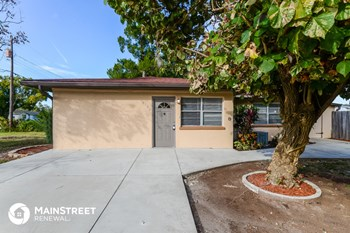 4104 2Nd Ave NW 3 Beds House for Rent Photo Gallery 1