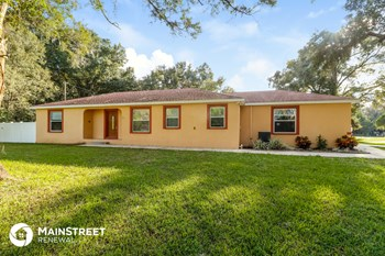 1170 Lincoln Ave 3 Beds House for Rent Photo Gallery 1
