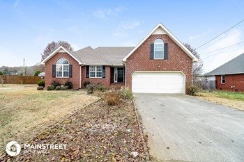 434 Addie Dr 3 Beds House for Rent Photo Gallery 1